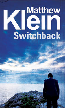 Switchback, Matthew Klein